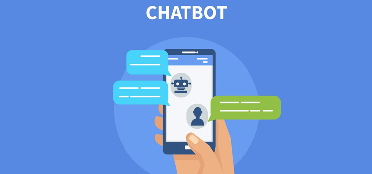 AI Enabled Chatbots