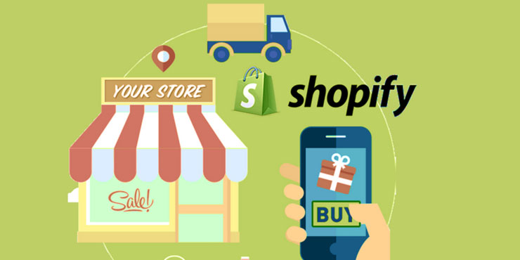 shopify-for-businesses